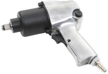 VidaXL Air Impact Wrench 1/2´´ 680 Nm