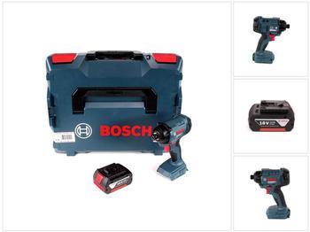 bosch-gdr-18v-160-professional-1-x-3-0-ah