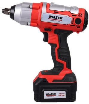 walter-612315