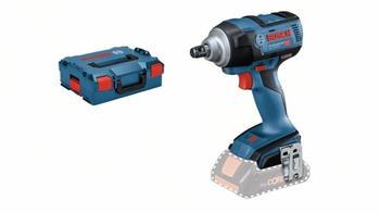 Bosch GDS 18 V-LI Professional (0 601 9D8 201)