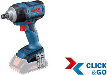 Bosch GDS 18V-300 Professional (0 601 9D8 200)