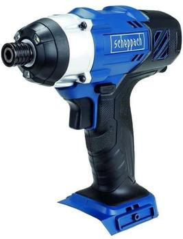 scheppach-cid150-20pros-5909223900