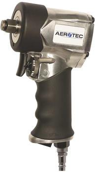 Aerotec CSX880