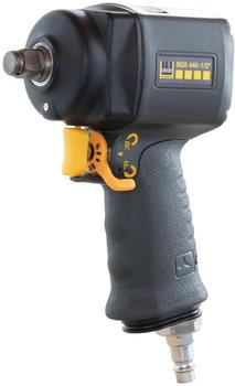 Schneider SGS 440-1/2