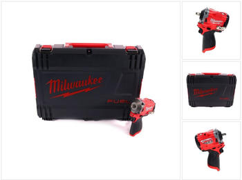 milwaukee-m12fiw38-0-hd-box