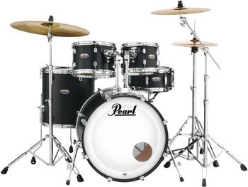 Pearl Decade Maple DMP905C227 Satin Slate Black