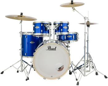 Pearl Export EXX725/C717 High Voltage Blue