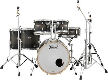 Pearl Decade Maple DMP926S/C