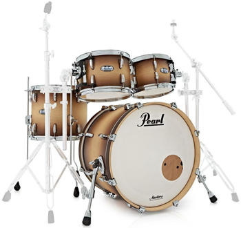 Pearl Masters Maple Complete MCT924XEP/C