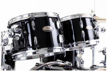 Pearl Session Studio Select STS924XSP/C
