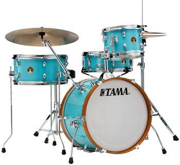 Tama CLUB-JAM 18/10/14/13 - AQUA BLUE