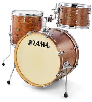 Tama S.L.P. Fat Spruce Kit 3-pc