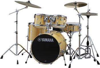 Yamaha Stage Custom Birch Natural Wood (SBP2F5-NW)