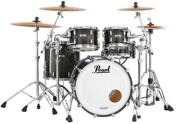Pearl Masters Maple Reserve MRV924XEP/C