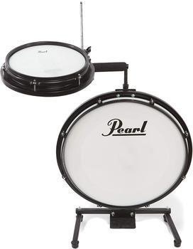Pearl Drum Pearl PCTK-1810 Compact Traveler Kit