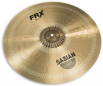 """Sabian FRX 20"""" Ride"""