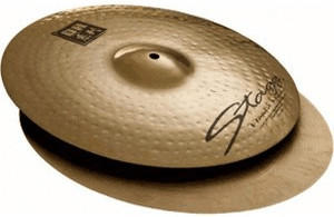 Stagg DH HiHat