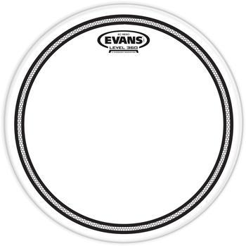 Evans Tom Resonanzfell 12 (TT16ECR)