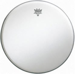 """REMO Coated Diplomat 20"""""""