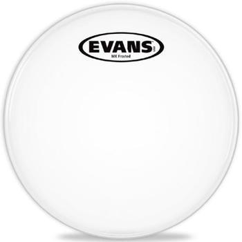 Evans TT14MXF