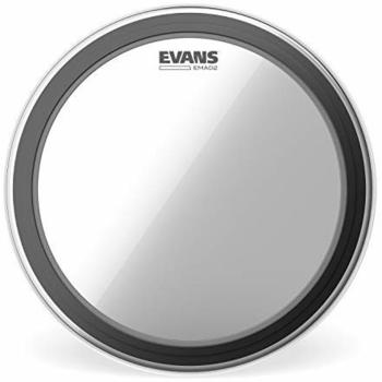 Evans BD26EMAD2