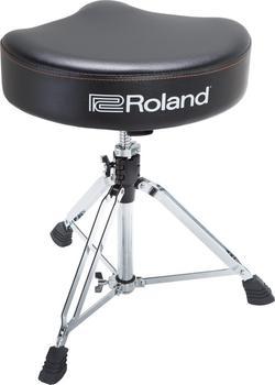 Roland RDTSV