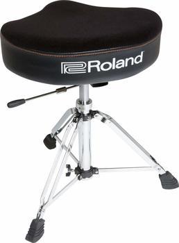 Roland RDTSH