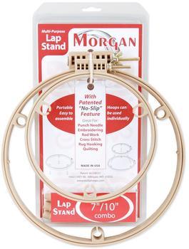 Morgan 72826