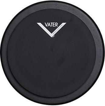 Vater VCB6H