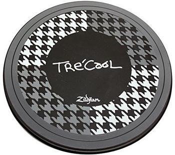 """Zildjian Tré Cool - 6"""""""