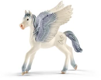 Schleich Bayala Pegasus Fohlen (70543)