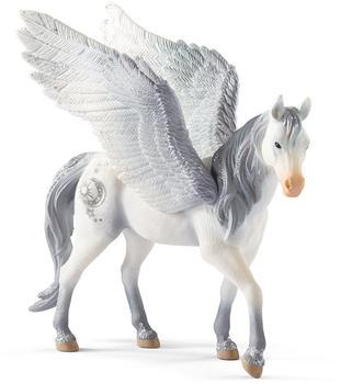 Schleich Bayala Pegasus (70522)