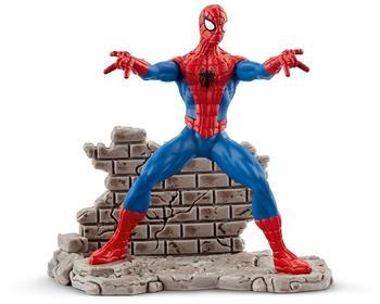 Schleich Spider-Man (21502)