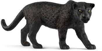 Schleich Schwarzer Panther (14774)