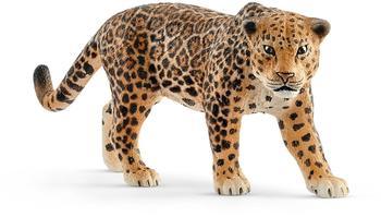 Schleich Jaguar (14769)