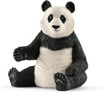 Schleich Große Pandabärin (14773)