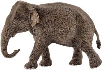 Schleich Asiatische Elefantenkuh (14753)