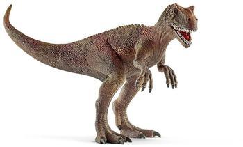 Schleich Allosaurus (14580)
