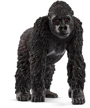 Schleich Gorilla Weibchen (14771)