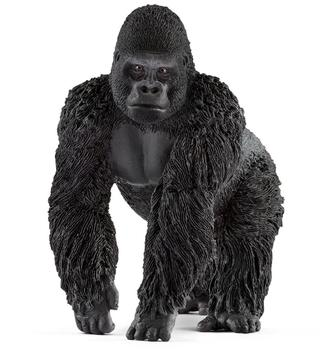 Schleich Gorilla Maennchen (14770)