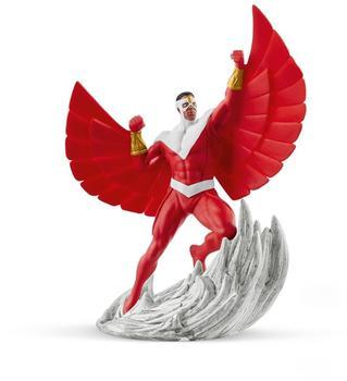 Schleich Falcon (21507)