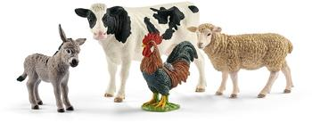 Schleich Farm World Starter-Set (42385)