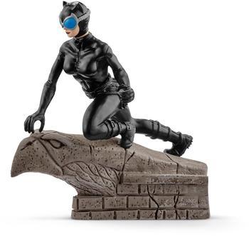 Schleich Catwoman (22552)