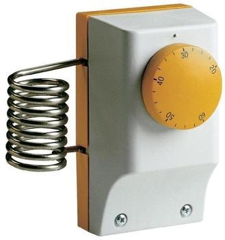 Sesam-Systems Industrie-Raumthermostat mit Außenfühler 1TC TB090