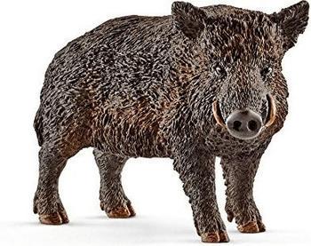 schleich-wild-life-wildschwein-14783
