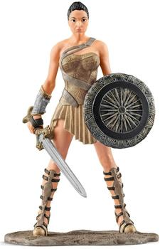 Schleich Wonder Woman Movie (22557)