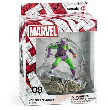 Schleich Green Goblin (21508)