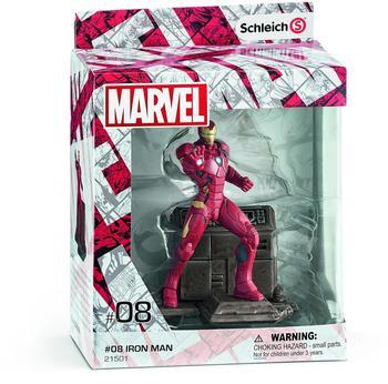 Schleich Iron Man (21501)