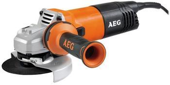 aeg-ws-9-115