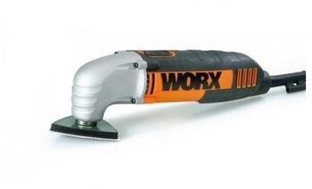 Worx WX 671